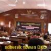 Seni -Tradisi dan Penguatan Nilai-nilai di Kabupaten Kebumen