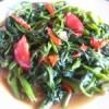 Resep Oseng Kangkung