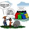 Politik Blantik Sapi