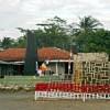 Monumen Palagan Sidobunder