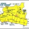 Peta Wisata Kebumen