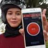 Aplikasi Panggil Polisi Untuk Warga Jawa Tengah