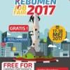 Kebumen Job Fair 2017