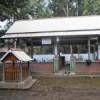 Wisata Religi Ke Makam Syekh Mubin Urut Sewu
