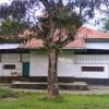 Pondok Pesantren Somalangu Kebumen