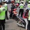 Jadwal Operasi Lalu Lintas di Jawa Tengah 2017
