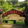 15 Tempat Wisata Pilihan Di Purwokerto