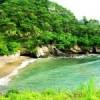 Pantai Lampon, Pantai Romantis di Kebumen