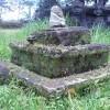 Cagar Budaya Di Jawa Tengah