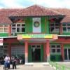 Lowongan Kerja RS PKU Muhammadiyah Petanahan Kebumen