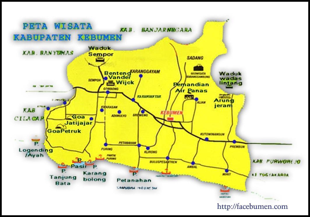 peta-wisata-kebumen