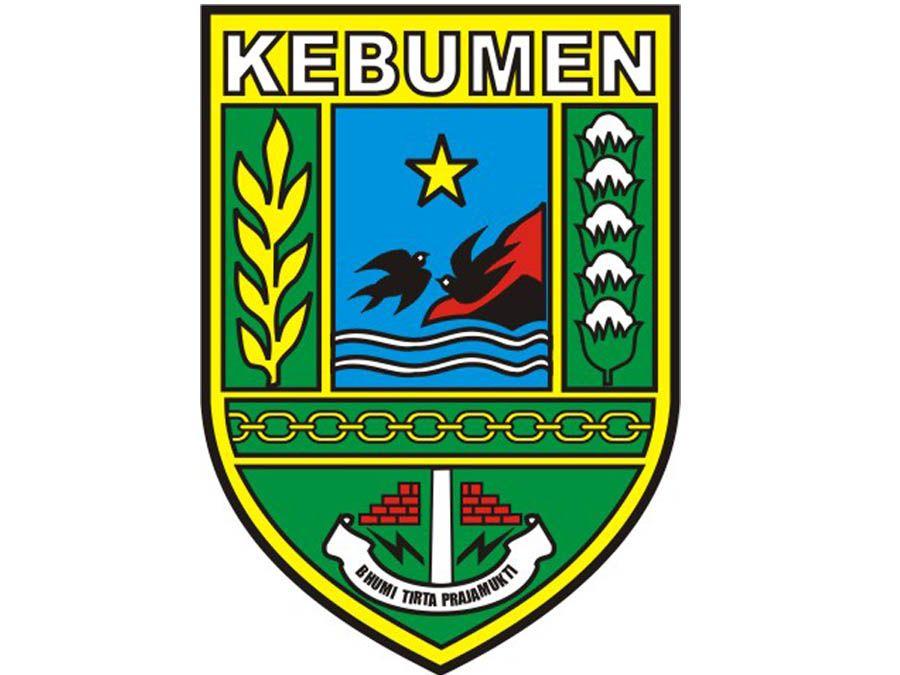 logo kebumen