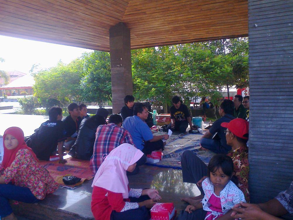 Kopdar_ACK-2014