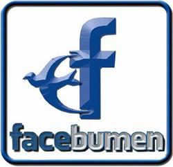 logo-facebumen