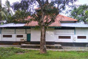 masjid-somalangu-kebumen