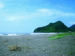 pantai-Suwuk-Puring