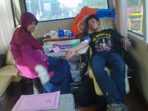 donor_darah-ack-2014