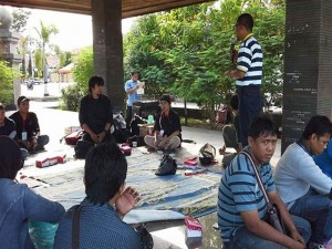 kopdar-ack_sambutan