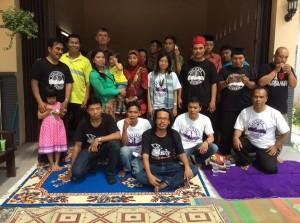 kopdar-warga-kebumen-2015