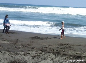 keindahan-laut-lembupurwo