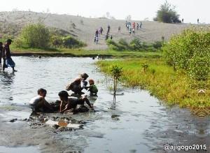 pesona-laguna-lembupurwo
